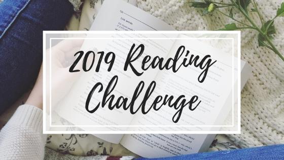 2019-reading-challenge-1