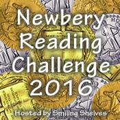 Newberry 2016